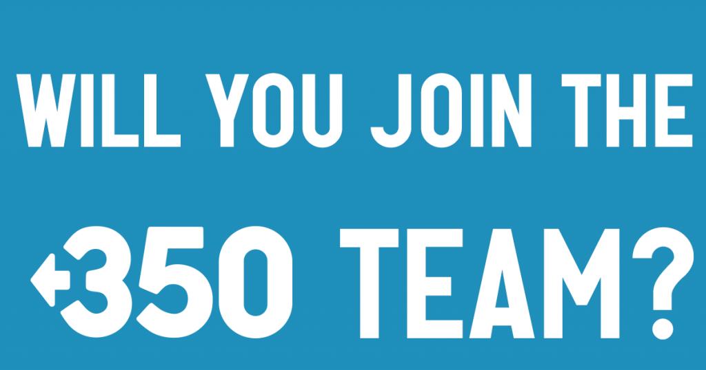350_team-1024x538