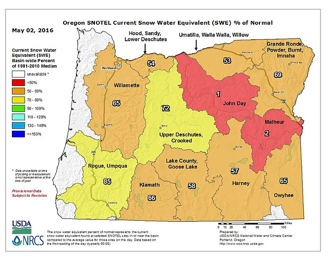 Oregon-snowpack-map-01