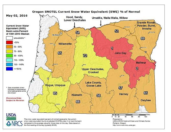 Oregon-snowpack-map-01