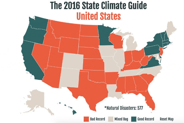 2016-Climate-Guide