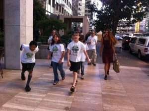 kids-win-climate-lawsuit