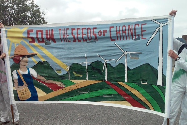 seeds of change banner