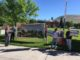 pop up demo 6 22 Montana Energy Plan