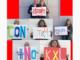 Stop the Keystone XL Pipeline