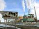 Colstrip Coal Power Plant
